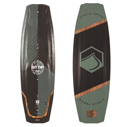 Liquid Force Rhythm Wakeboard