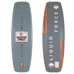 Liquid Force Peak Wakeboard