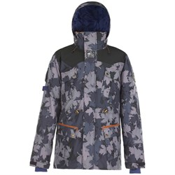 Picture Organic Dann Jacket