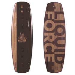 Liquid Force Timba Wakeboard