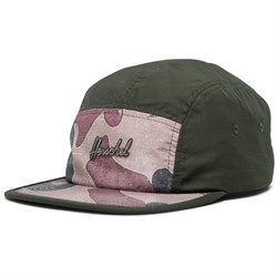Herschel Supply Co. Glendale Hat