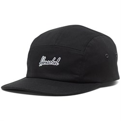 Herschel Supply Co. Glendale Embroidery Hat
