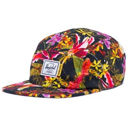 Herschel Supply Co. Glendale Embroidery Hat