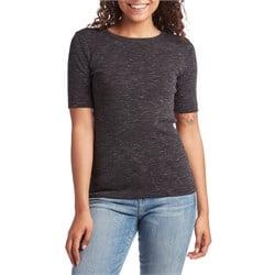 Filson Neah Bay Crewneck T-Shirt - Women's
