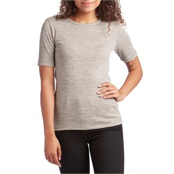 Filson Neah Bay Crewneck T-Shirt - Women's