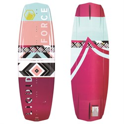 Liquid Force Jett Wakeboard - Women's 2019 - Used