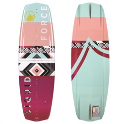 Liquid Force Jett Wakeboard - Women's 2019