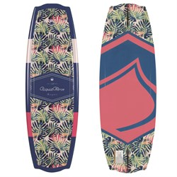 Liquid Force Angel Wakeboard - Women's 2019