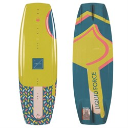 Liquid Force Dream Wakeboard - Girls'