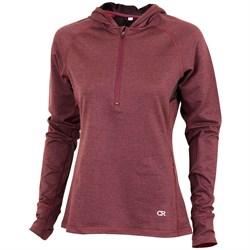 Club Ride Sprint Hoodie - Women's