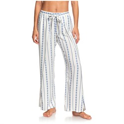 Roxy Olivia Pants - Women's