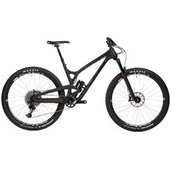 Evil Offering X01 Eagle Complete Mountain Bike 2019