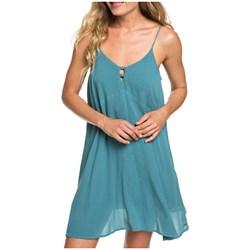Roxy Full Bloom Dress - Women's