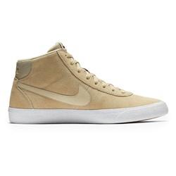 Nike SB Bruin Hi Shoes - Women's