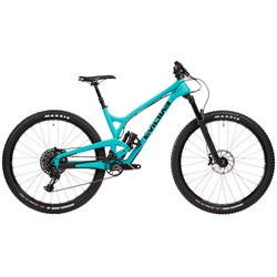 Evil Offering GX Eagle Complete Mountain Bike