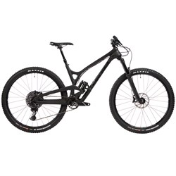 Evil Offering GX Eagle Complete Mountain Bike 2019