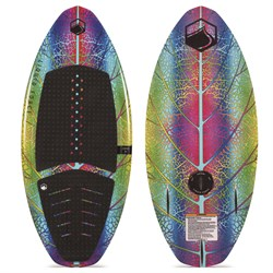Liquid Force Gromi Wakesurf Board - Kids' 2020