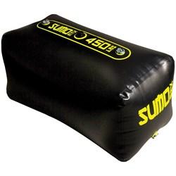 Straight Line Sumo Max 450 Ballast Bag