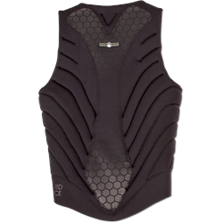 Liquid Force Spector Comp Wake Vest