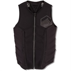 Liquid Force Ghost Comp Wakeboard Vest 2019
