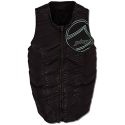 Liquid Force Ghost Comp Wakeboard Vest - Women's