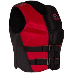 Liquid Force Koa Jr. CGA Wakeboard Vest - Boys' 2021