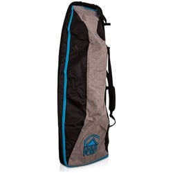 Liquid Force Wheeled Rep Board Bag 2019