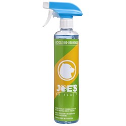 Joe's No Flats Bio Degreaser
