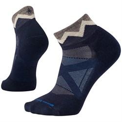 Smartwool PhD® Pro Approach Light Elite Mini Socks