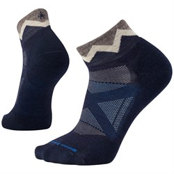 Smartwool PhD® Pro Approach Light Elite Mini Socks