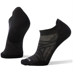 Smartwool PhD® Outdoor Ultra Light Micro Socks