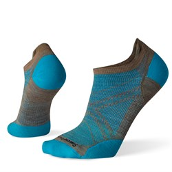 Smartwool PhD® Run Ultra Light Micro Socks
