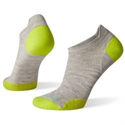Smartwool PhD® Run Ultra Light Micro Socks - Women's