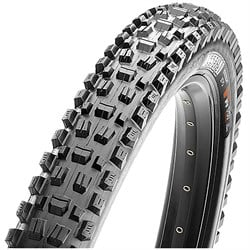 Maxxis Assegai Wide Trail Tire - 29