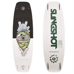 Slingshot Bishop Wakeboard