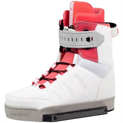 Slingshot Jewel Wakeboard Bindings - Women's