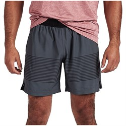 Vuori Rush Shorts