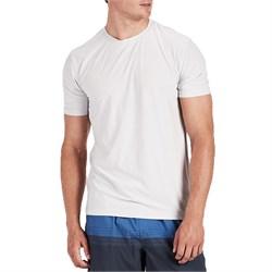Vuori Strato Tech T-Shirt