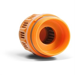Grayl Ultralight Replacement Cartridge