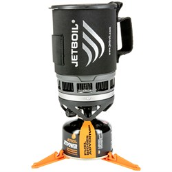 Jetboil Zip® Cooking System