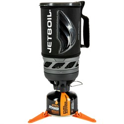 Jetboil Flash® Cooking System
