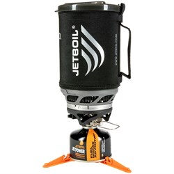 Jetboil SUMO® Cooking System