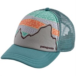Patagonia Solar Rays '73 Interstate Hat