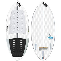 Lib Tech Air'n Skim Wakesurf Board 2019