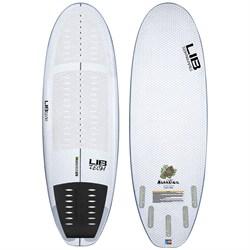 Lib Tech Manna Tee Wakesurf Board 2019