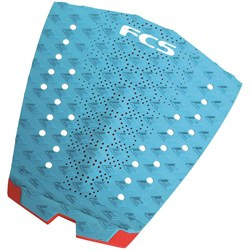 FCS T-1 Traction Pad