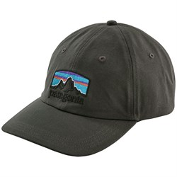 Patagonia Fitz Roy Horizons Trad Cap