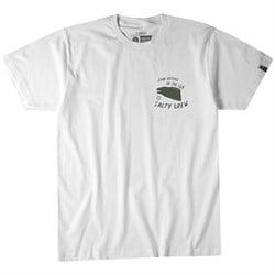 Salty Crew Serpentine T-Shirt