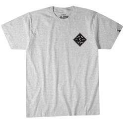 Salty Crew Tippet Two-Tone T-Shirt