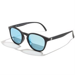 Sunski Yuba Sunglasses